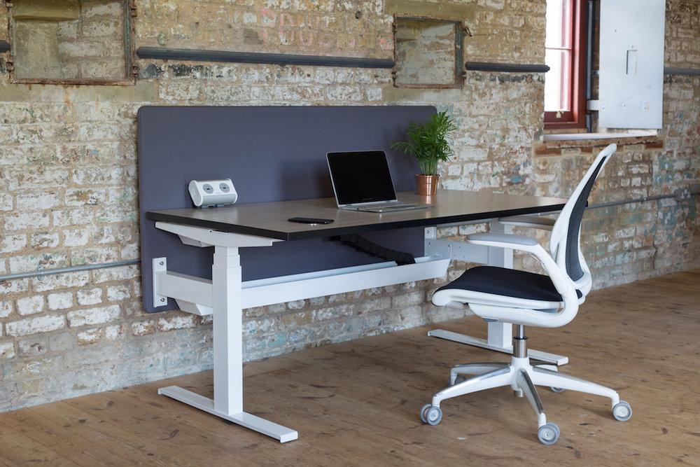 Technology Desking_016.jpg