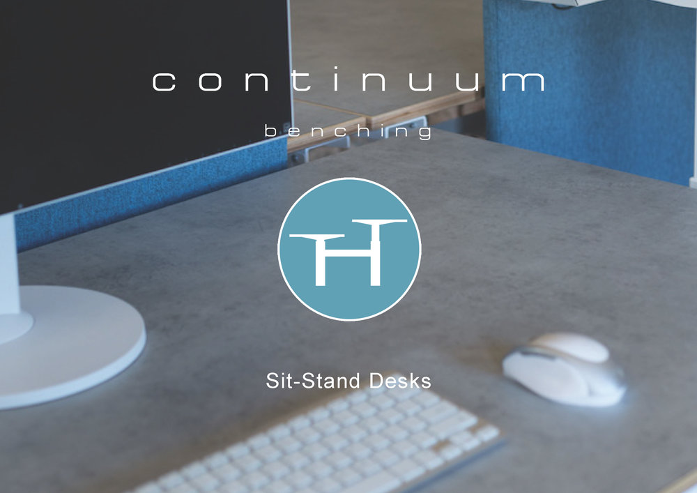 Sit-Stand Continuum Bench Brochure_Page_1.jpg