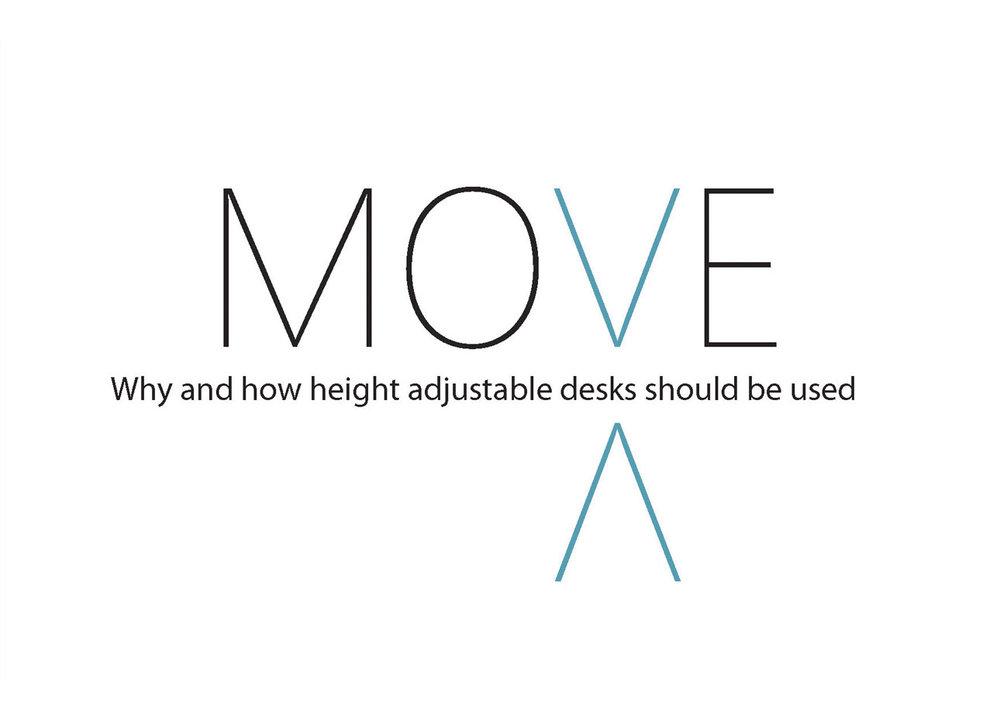 Move Cover.jpg
