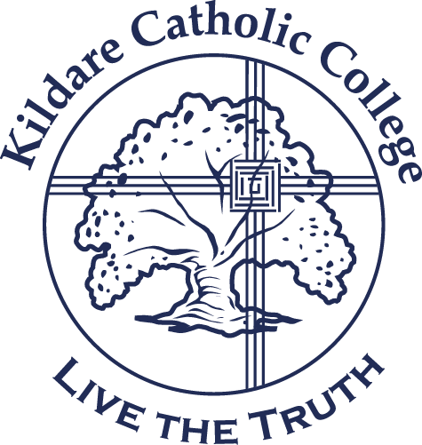 Kildare Catholic College