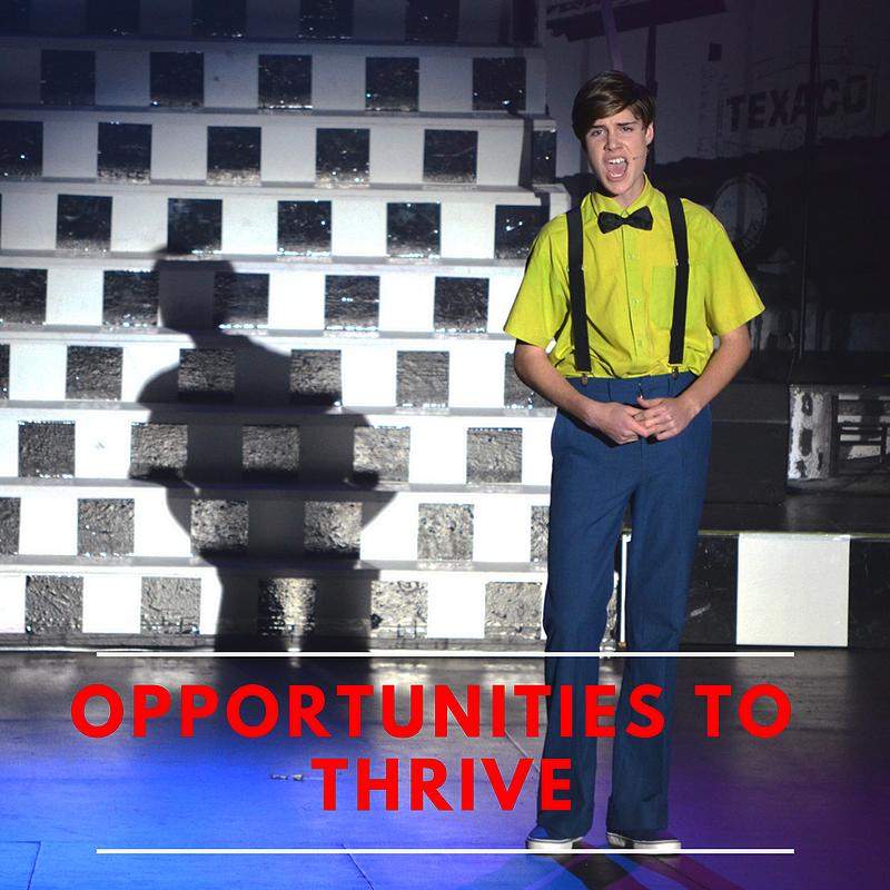 Thrive 2.jpg