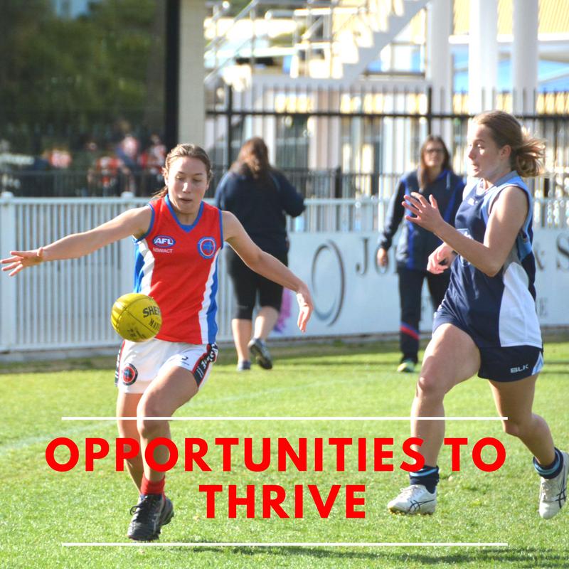 Thrive 1.jpg