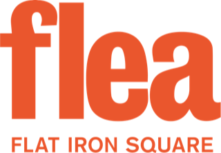 flea_logo_orange copy.png