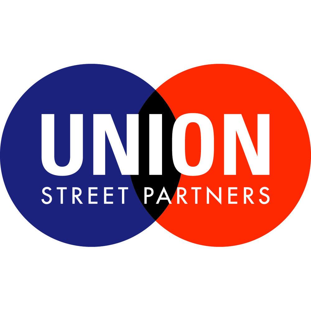 USP_Standard Logo_vector.jpg