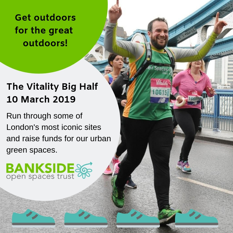 Get your trainers on for Bankside Open Spaces Trust (2).jpg