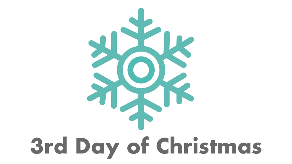 Day 3 snowflake with text.png
