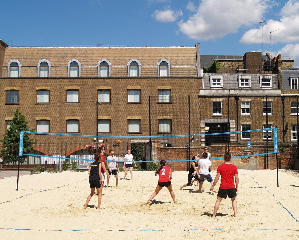 Marlborough volleyball.JPG