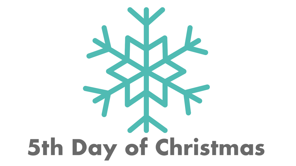 DAY 5 snowflake with text.png
