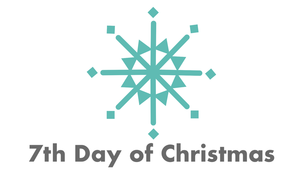 DAY 7 snowflake with text .png