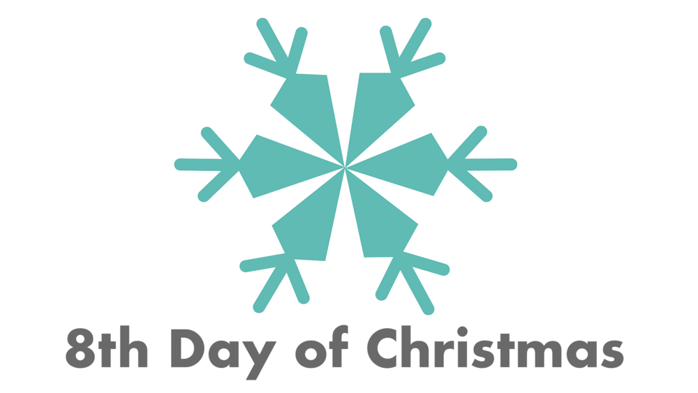 DAY 8 snowflake with text.png