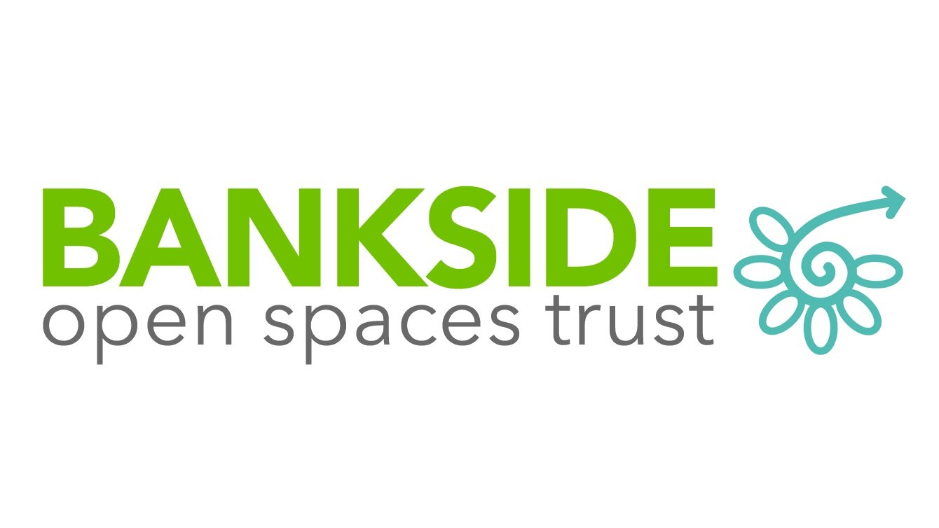 Bankside Open Spaces Trust