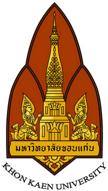 Khon Kaen.png