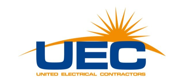 United Electrical Contractors Ltd