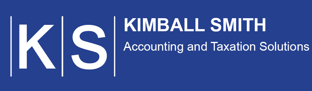 KS Accountancy | Accounting & Taxation Solutions, Winchester UK