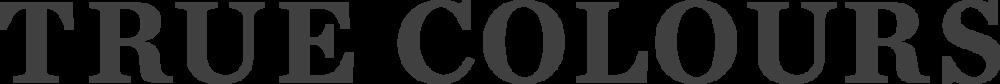True_colours_logo_vector.png