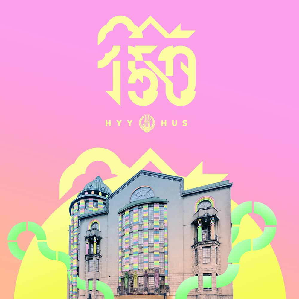 alumnenshus150