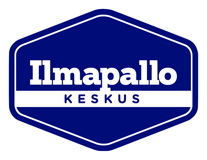 ilmapallokeskus logo 2.png