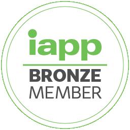 IAPP_BRONZE.FINAL-01.png