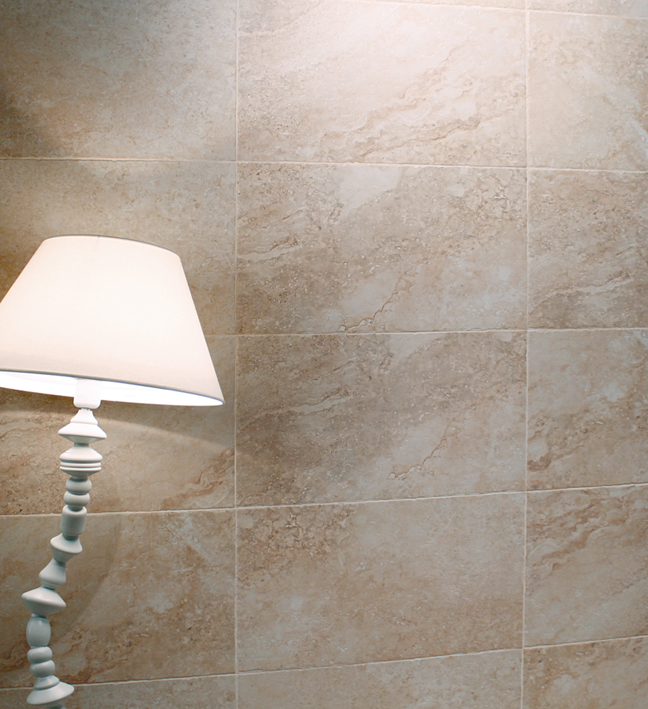 Discounted Porcelain Wall and Floor Tiles