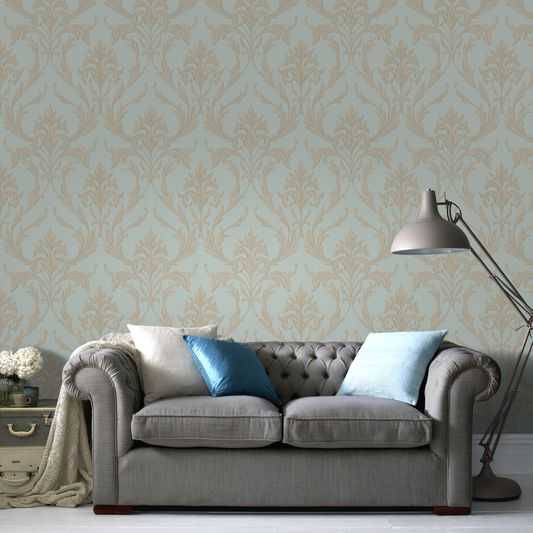 oxford-teal-gold-wallpaper-20-851.jpg