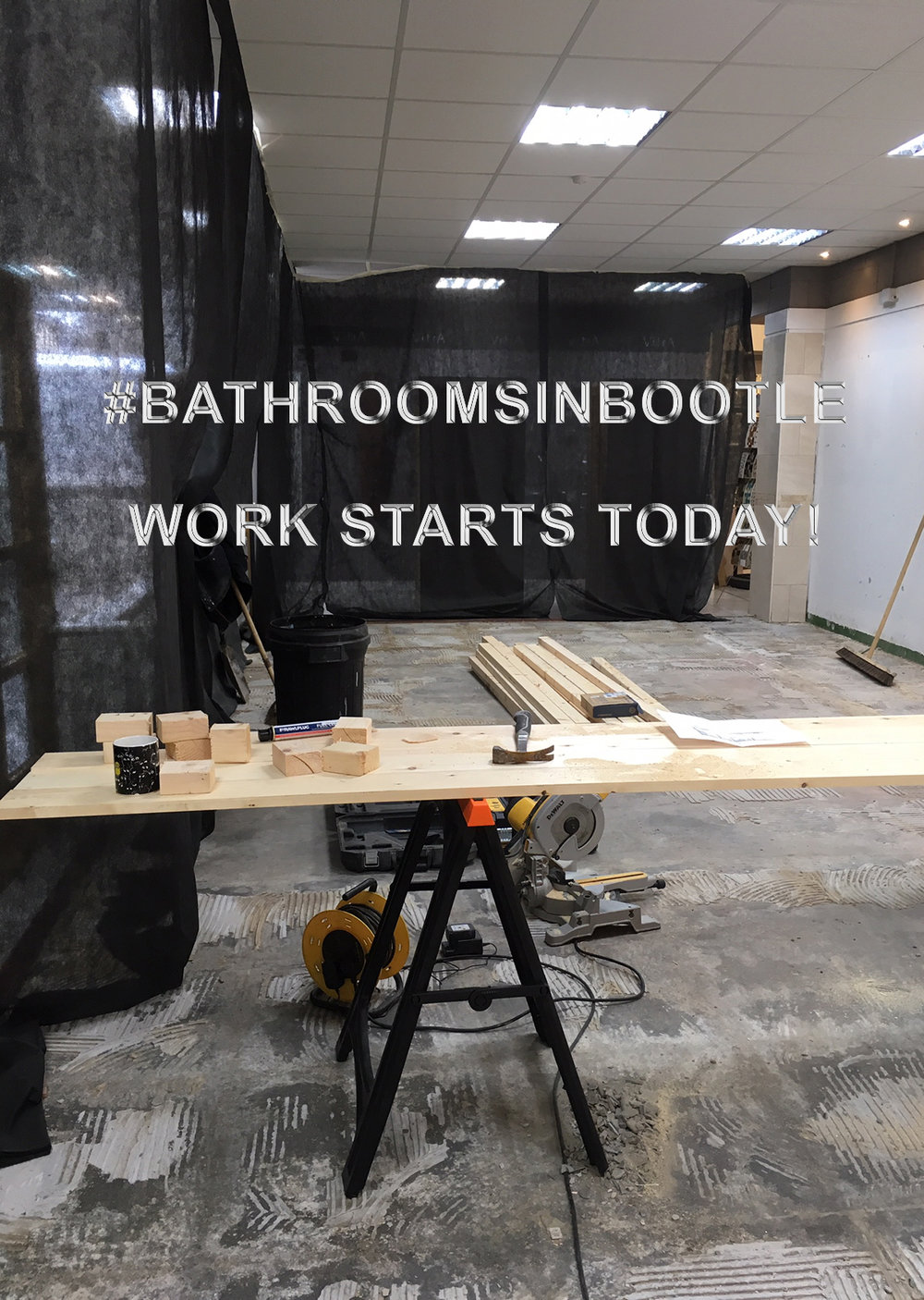 bathroom-work-07-01-19.jpg