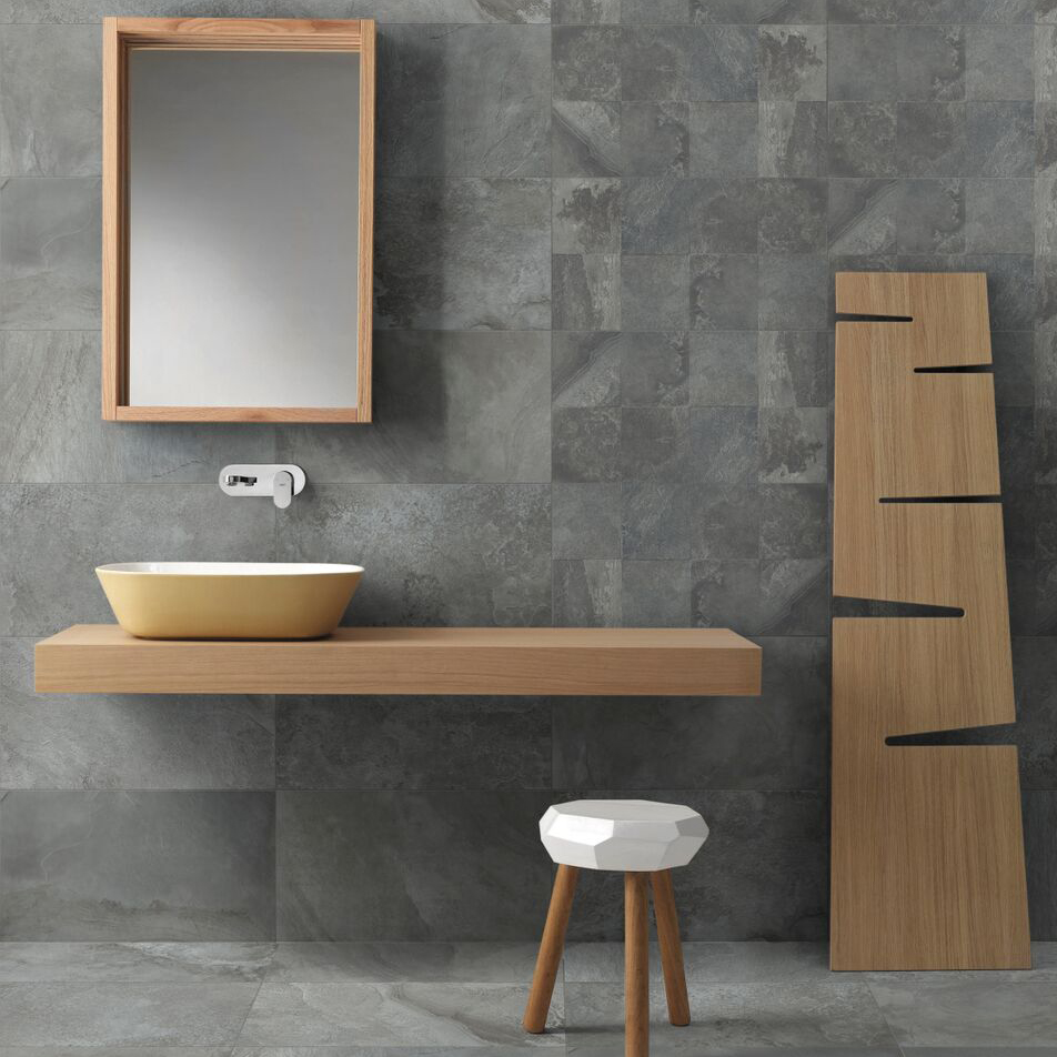 Discounted Tiles