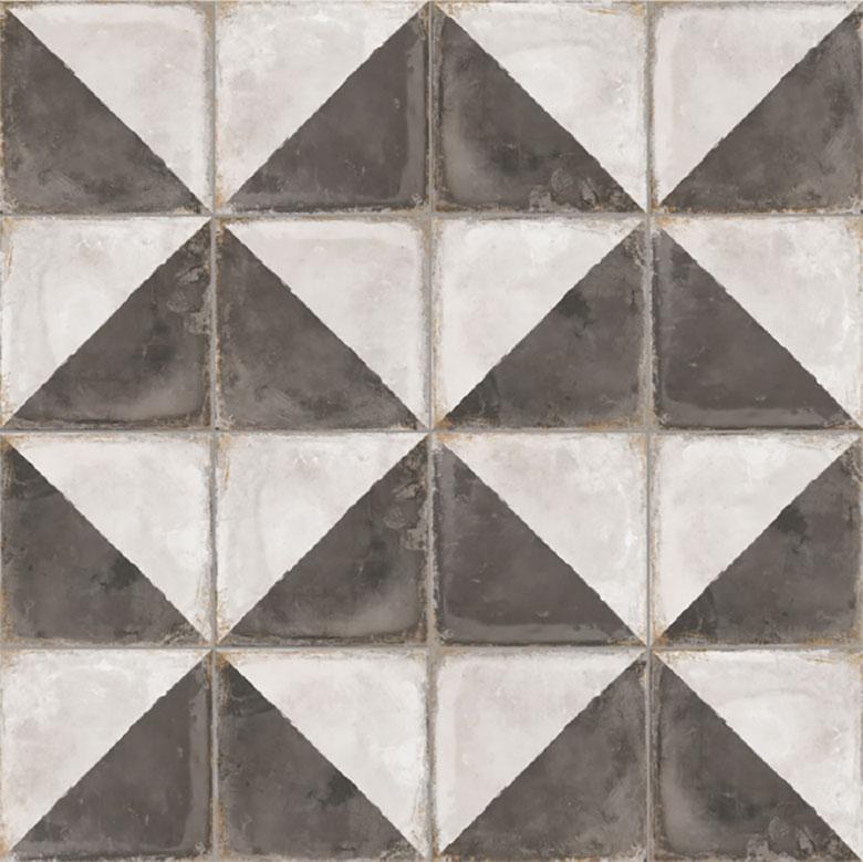 Discounted Porcelain Tiles