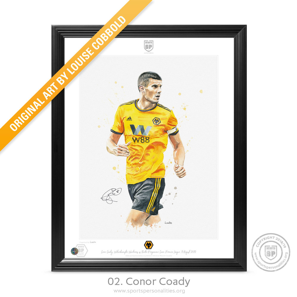 2018_19-SP_Auction_02._Conor_Coady.jpg