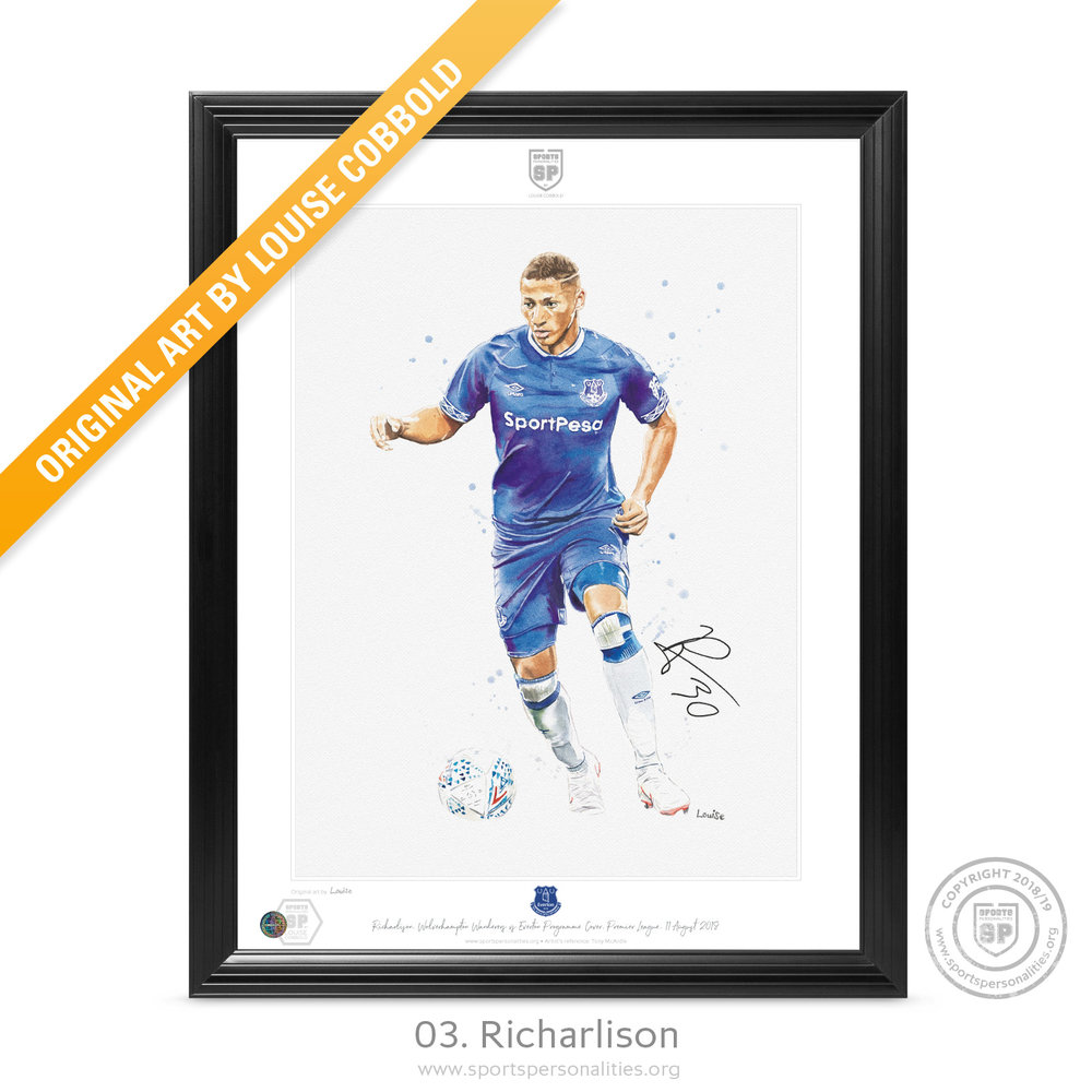 2018_19-SP_Auction_03.-Richarlison.jpg