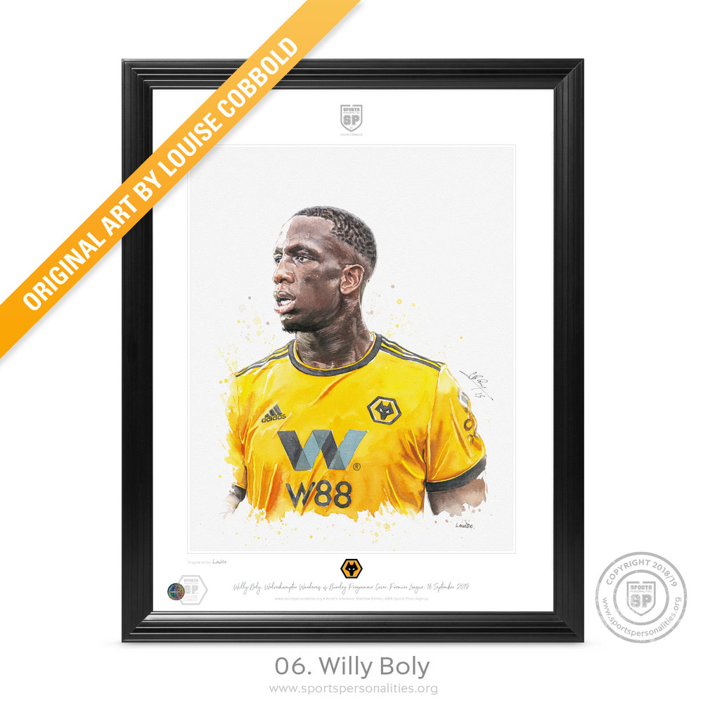 2018_19-SP_Auction_06._Willy_Boly.jpg