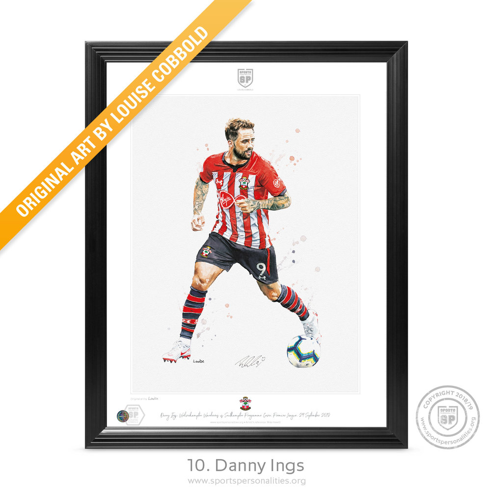 2018_19-SP_Auction_10._Danny_Ings.jpg