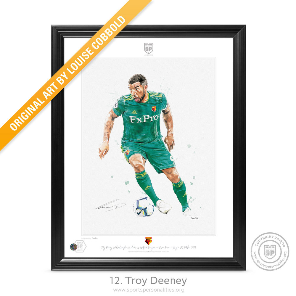 2018_19-SP_Auction_2_12_Troy_Deeney.jpg