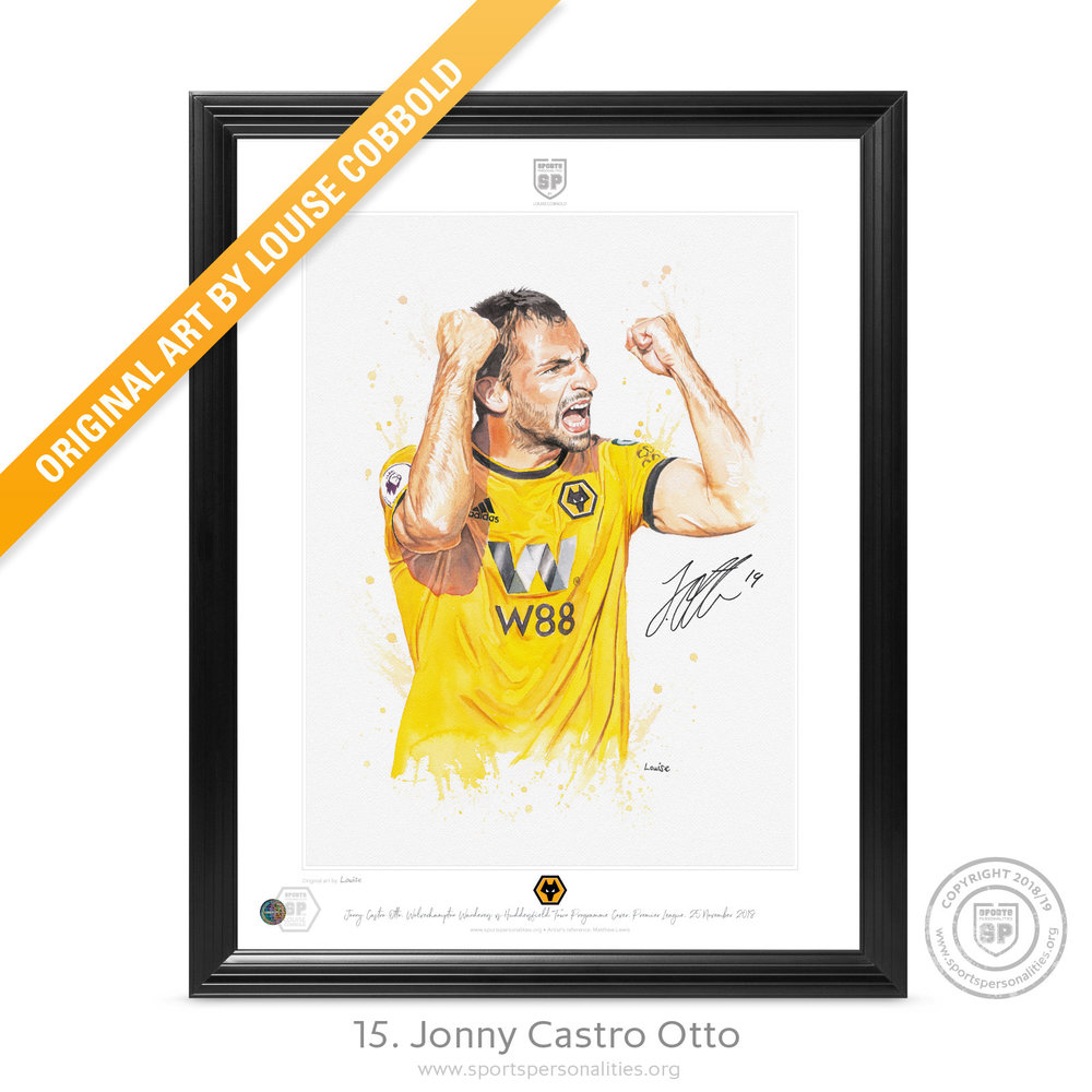 2018_19-SP_Auction_2_15_Jonny_Castro_Otto.jpg