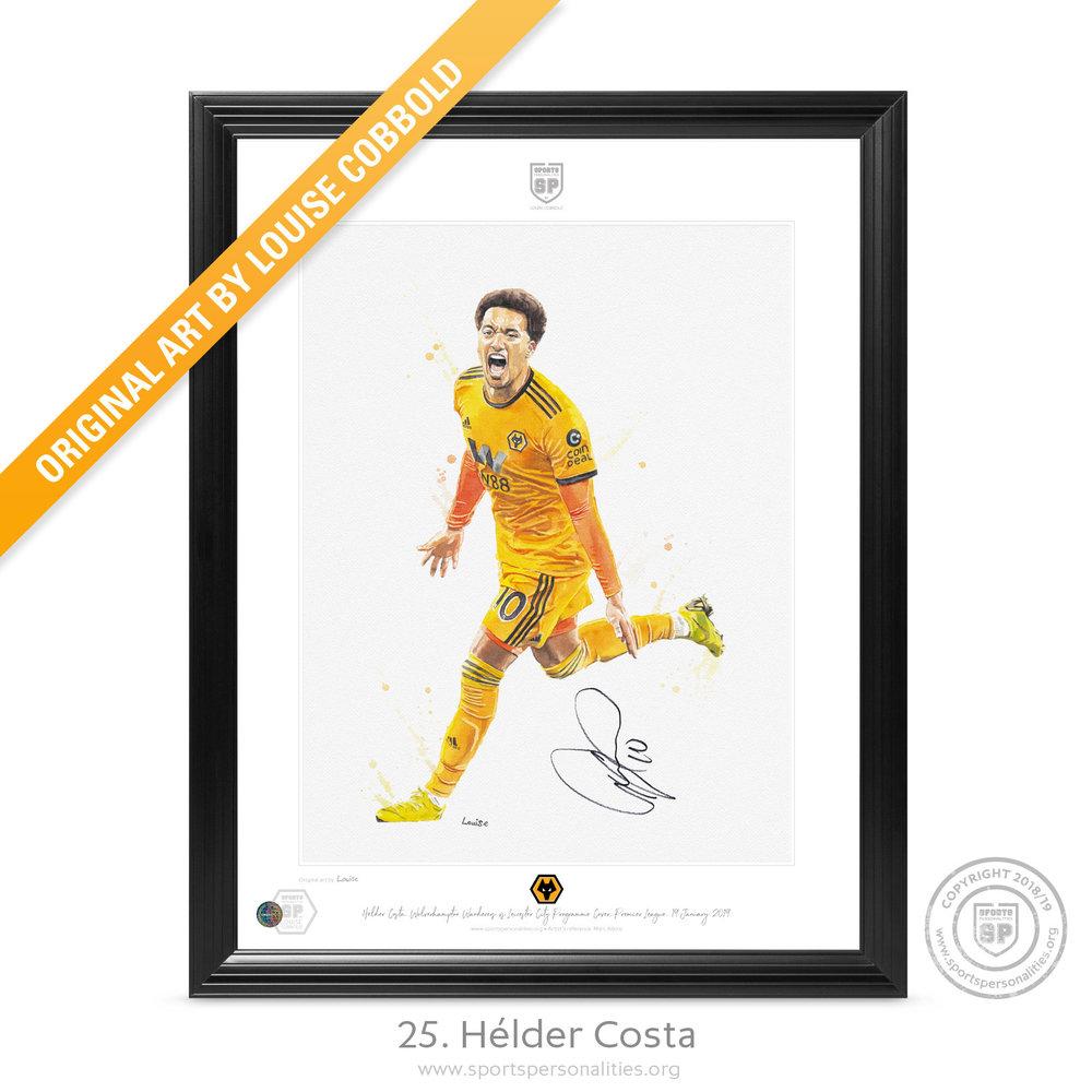 25.-Helder-Costa.jpg