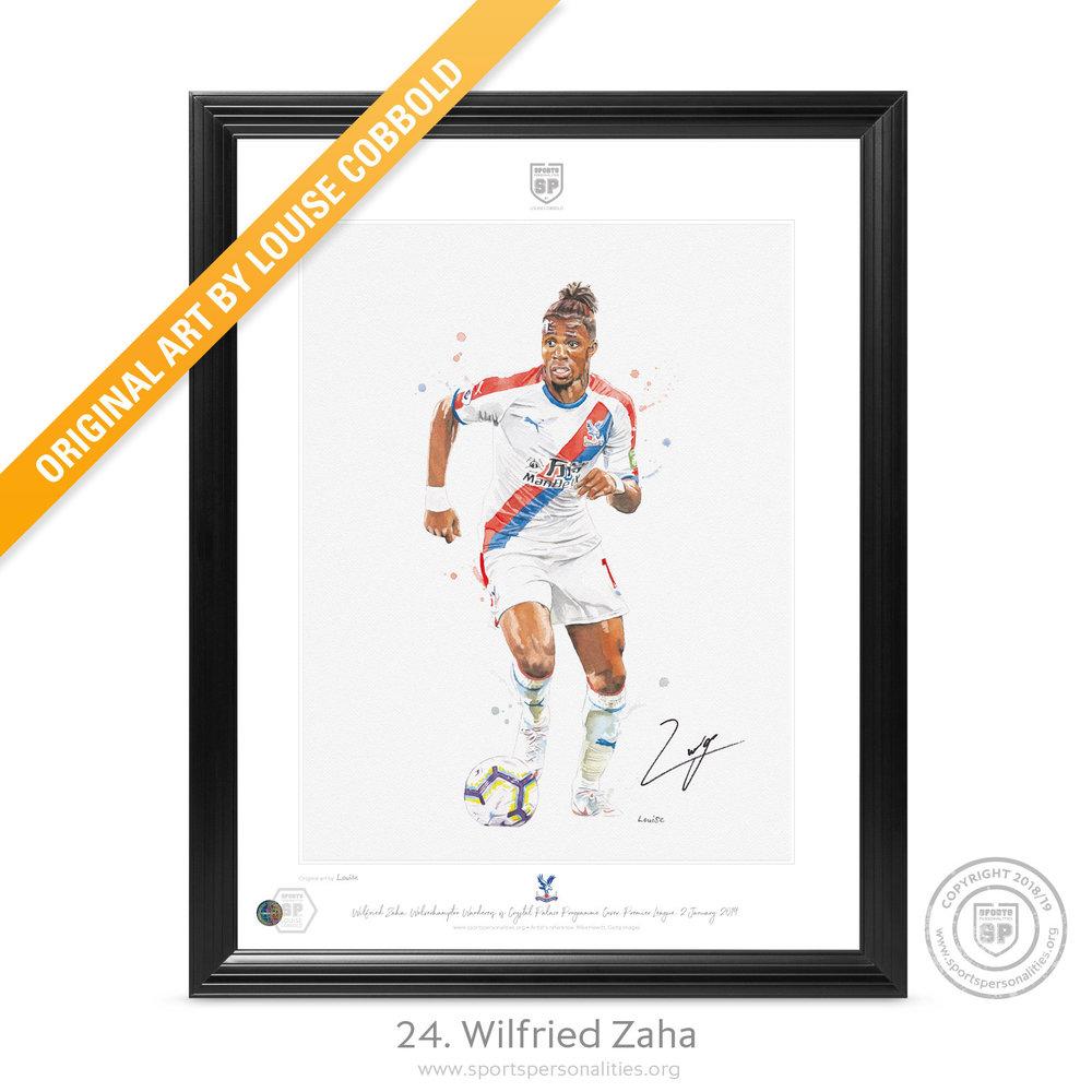 24.-Wilfried-Zaha.jpg