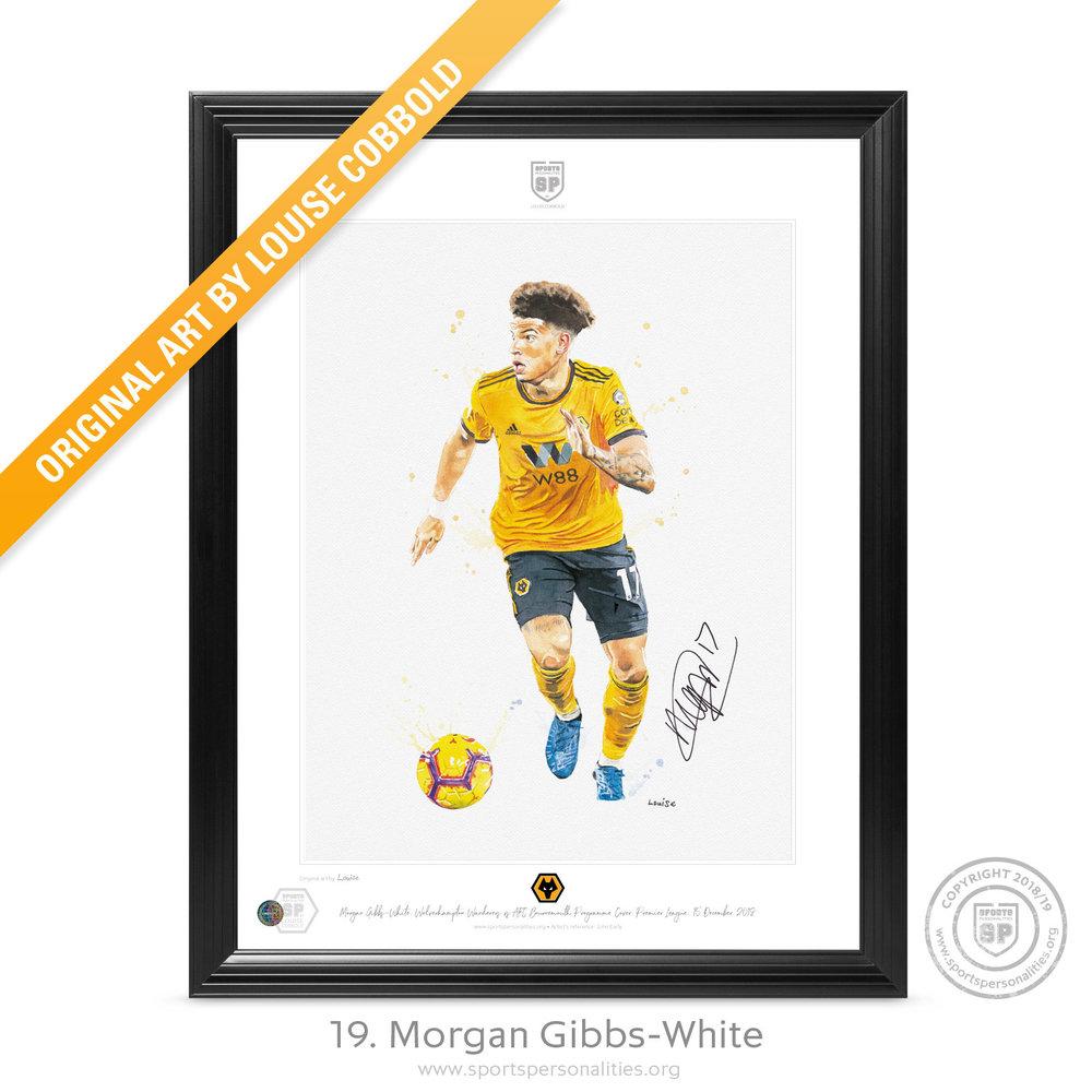 19.-Morgan-Gibbs-White.jpg
