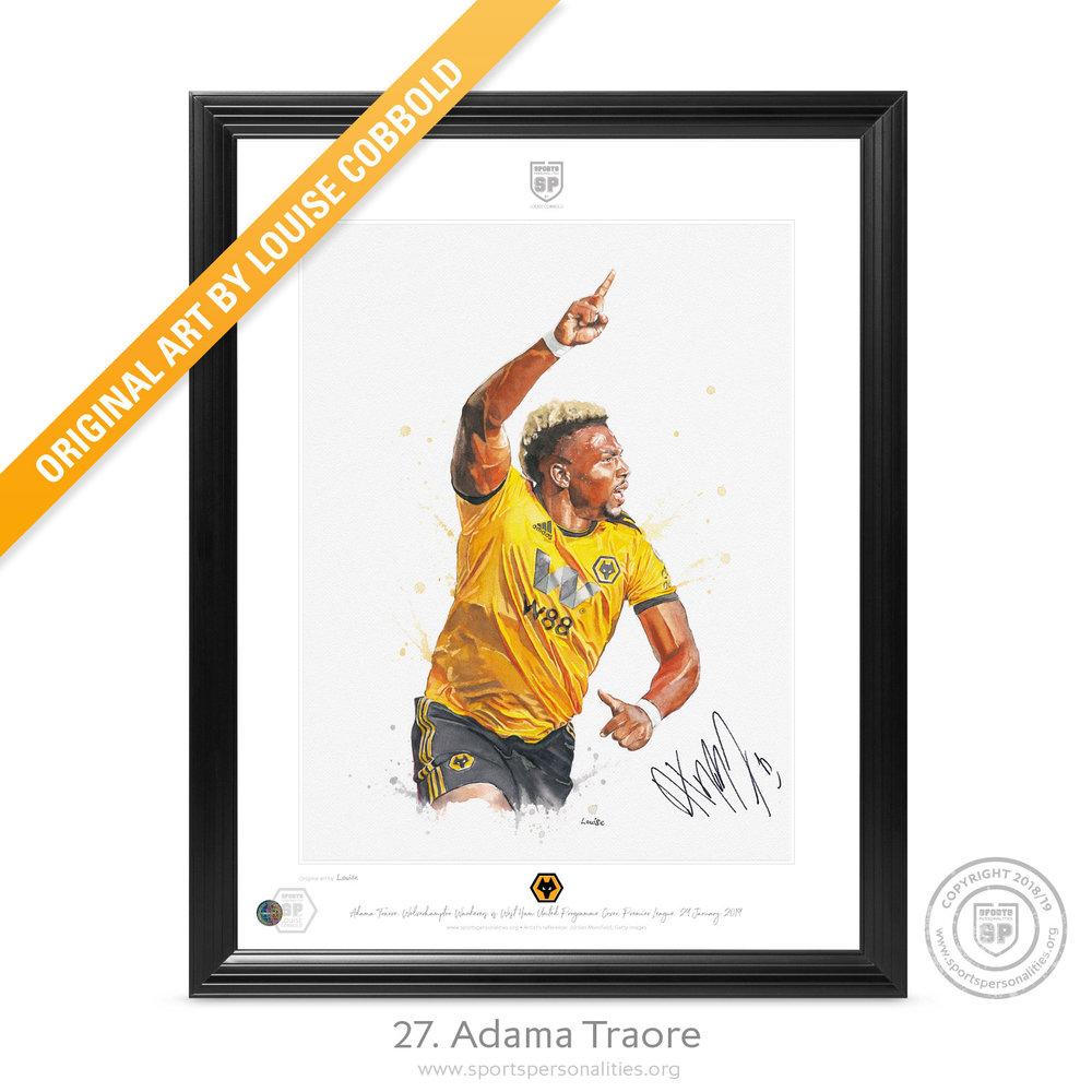 27.-Adama-Traore.jpg