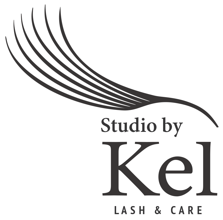 Studio by Kel — Lash & Care.