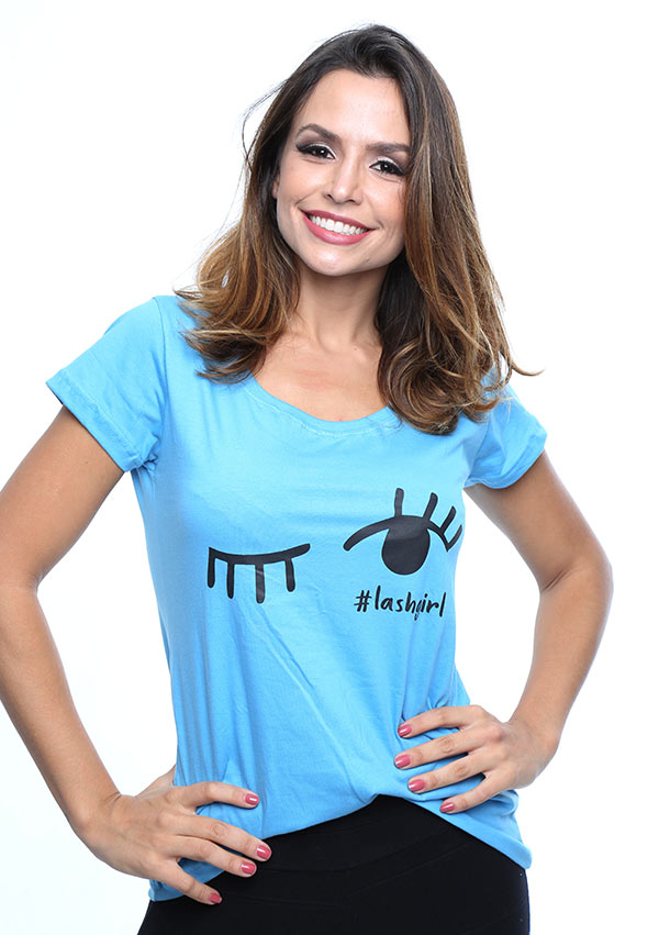 studio-by-kel-lash-and-care-mimos-clientes-camiseta-2.jpg