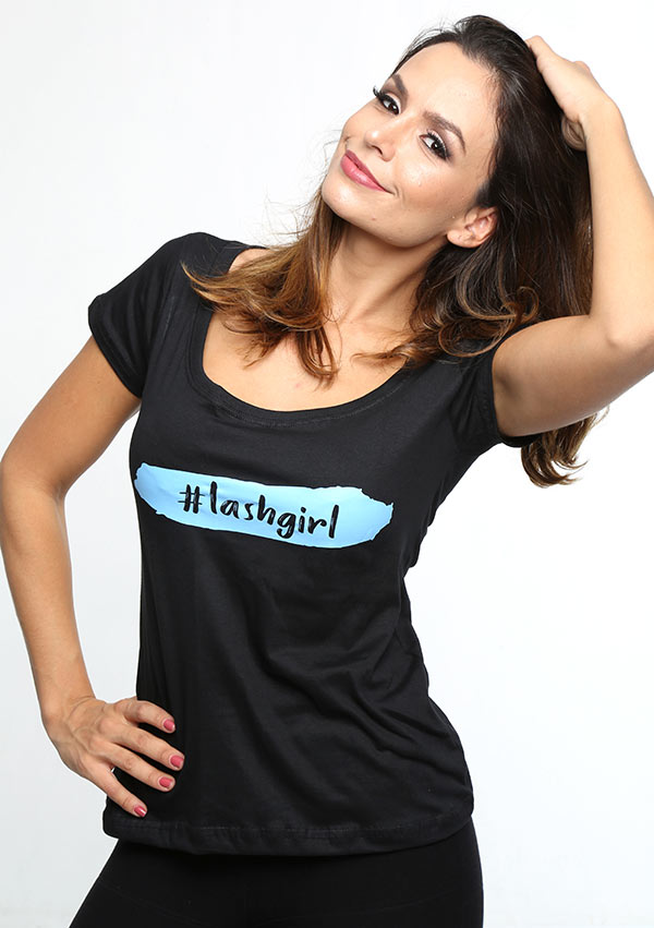 studio-by-kel-lash-and-care-mimos-clientes-camiseta-4.jpg