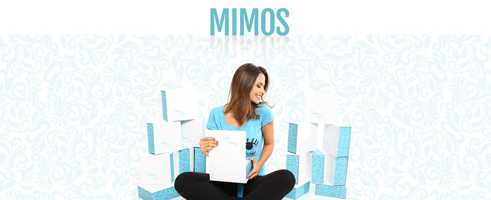 studio-by-kel-lash-and-care-mimos-testeira-G.jpg
