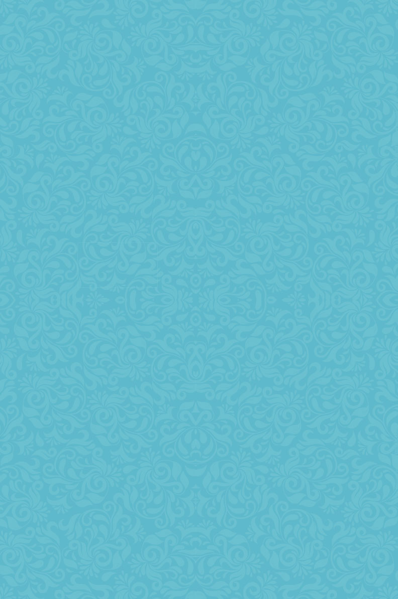 - AnatomiaFisiologiaMaterial UtilizadoTipos de fios, curvatura, espessura e tamanhosProtocolo passo a passoLash mapping/ visagismoIsolamentoCuidados pré e pós atendimentosPossíveis problemasRemoção e manutenção