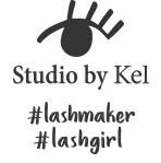 icon-lashmaker-studio-by-kel-2.png