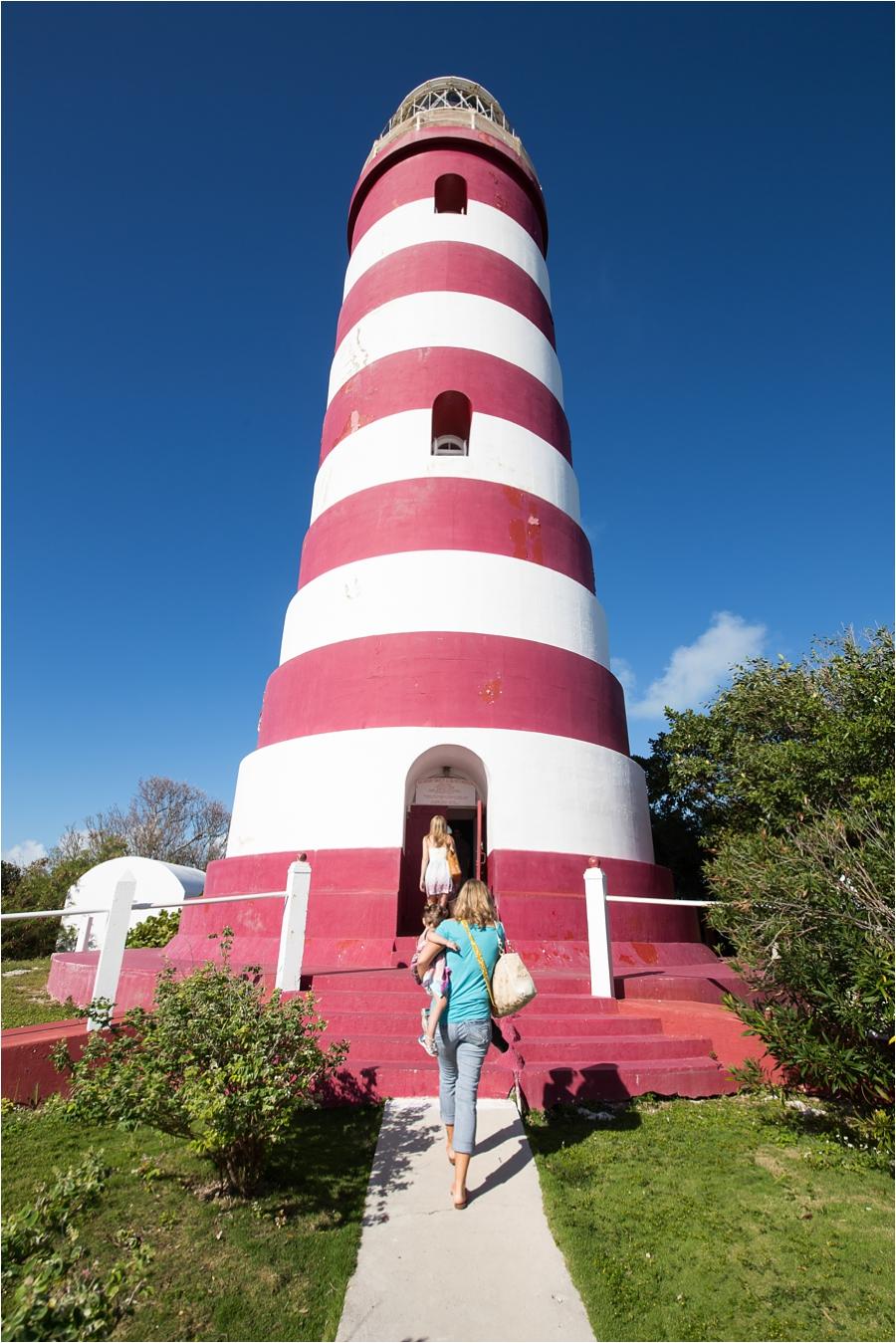 2014 February Bahamas-2842
