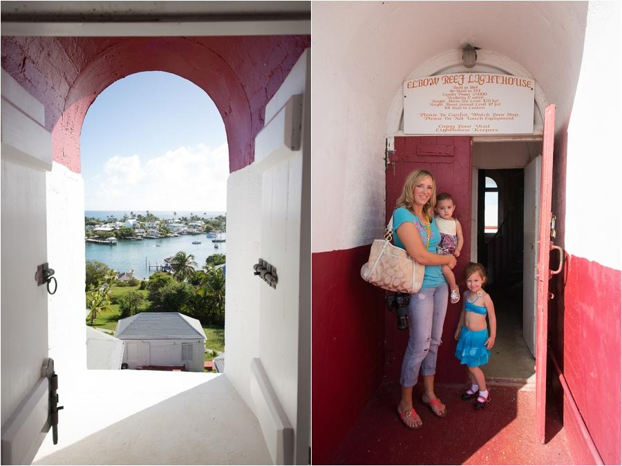 2014 February Bahamas-2913