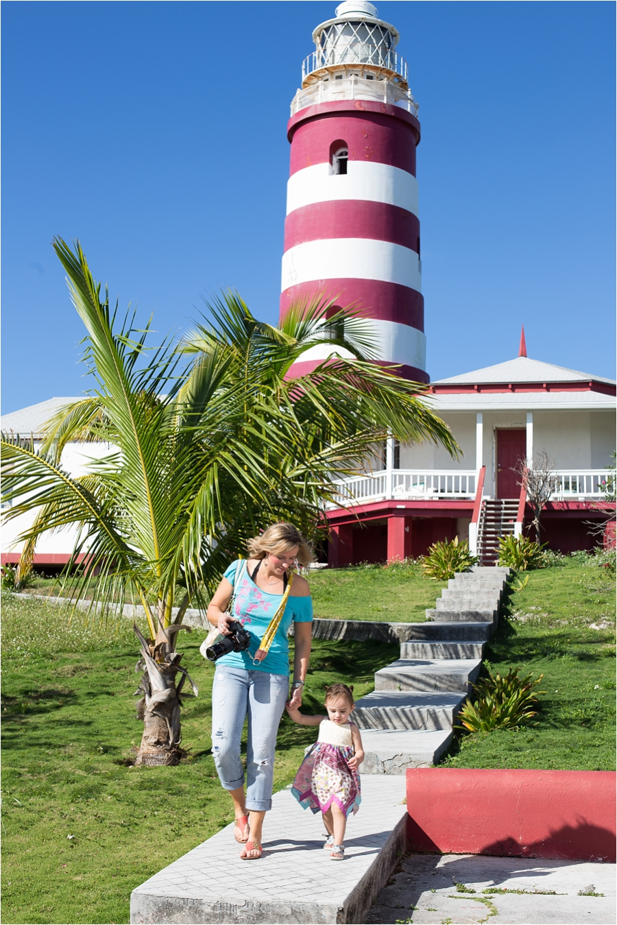 2014 February Bahamas-2940