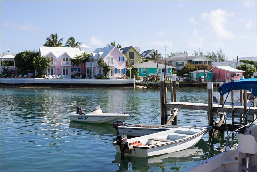 2014 February Bahamas-2964