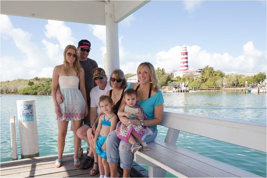 2014 February Bahamas-3054