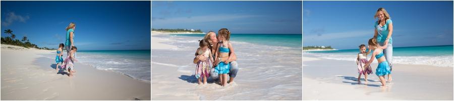 2014 February Bahamas-3323