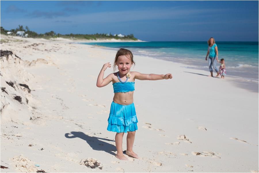 2014 February Bahamas-3329